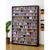 記録メディア(CD・DVD・写真等)の収納グッズ&家具