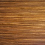 1.木質系素材の見分け方