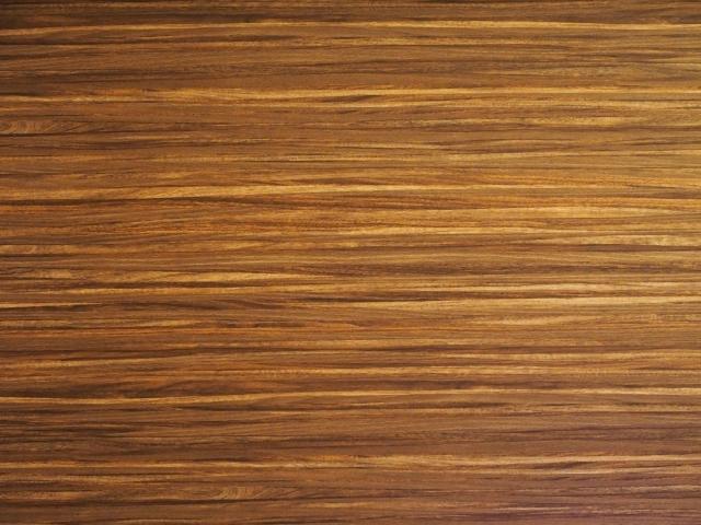 木質系素材の見分け方